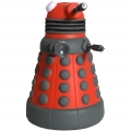 Doctor Who Stressboll Dalek