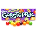 Willy Wonka Gobstopper Chewy