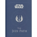 Star Wars The Jedi Path - Bok