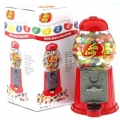 Jelly Belly Bönmaskin
