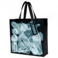 Xposed Shoppingbag