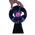 Plasma Boll