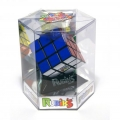 Rubiks Kub