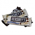 Hersheys Cookies n Creme
