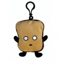 Mr Toast Mini