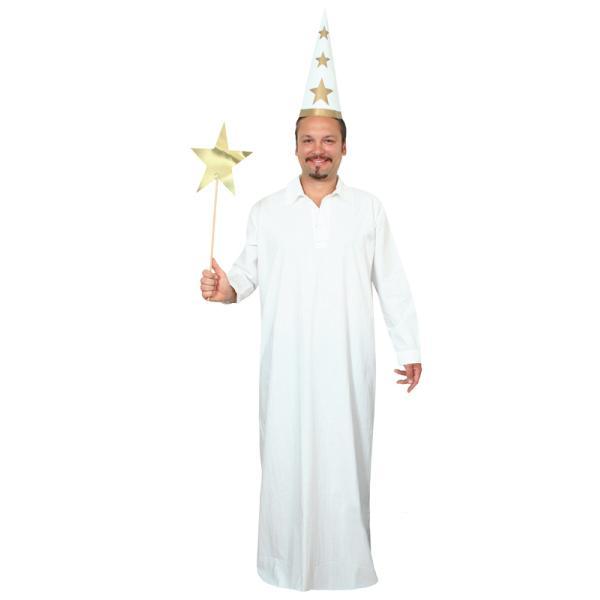 Stjärngosse Linne Vuxen