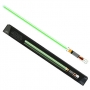 Star Wars Lightsabre Luke Skywalker - Ep VI