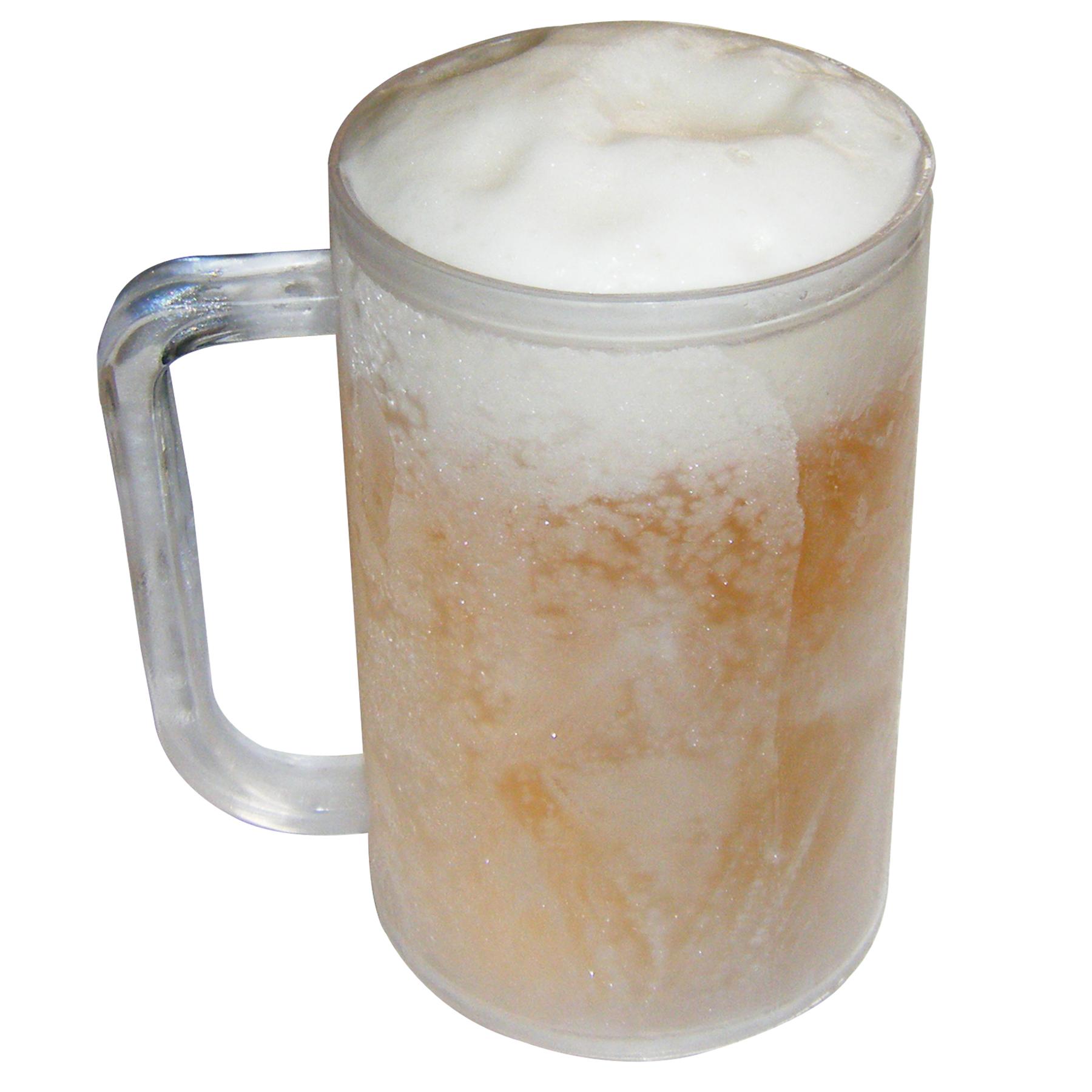 Frosty Mug - Kylmuggen