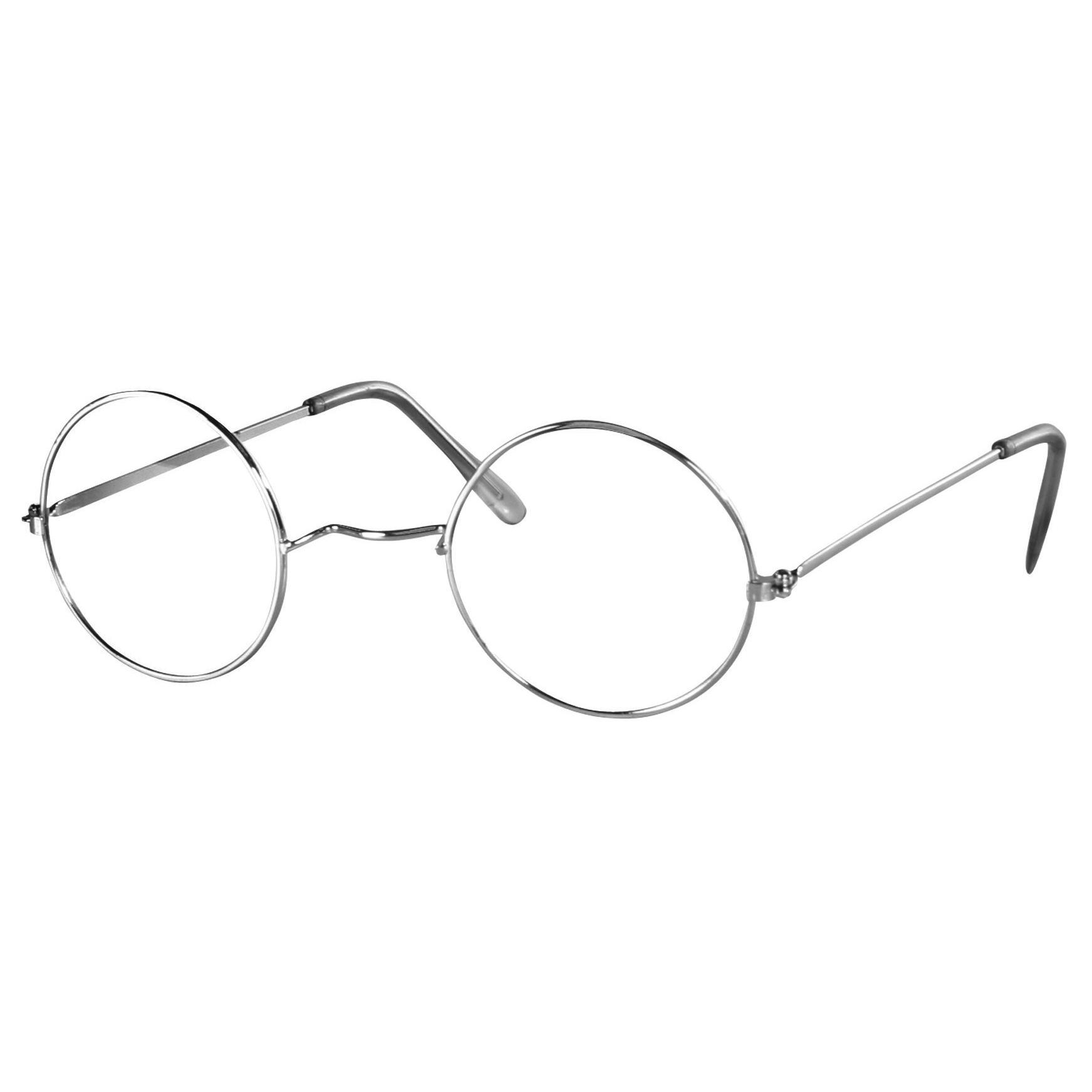 fabriker se upp för pålitlig kvalitet Runda Glasögonbågar