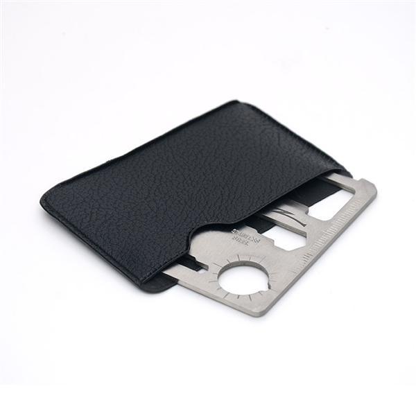 Multiverktyg Kreditkort