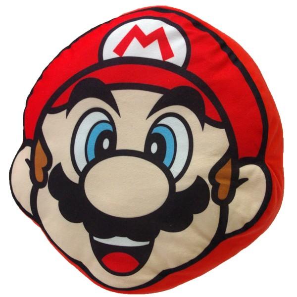 Nintendo Super Mario Kudde