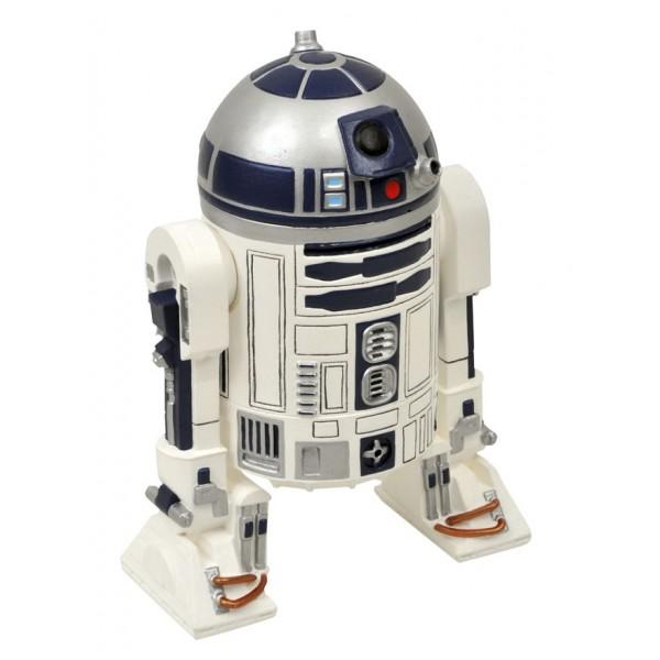 Star Wars R2-D2 Sparbössa
