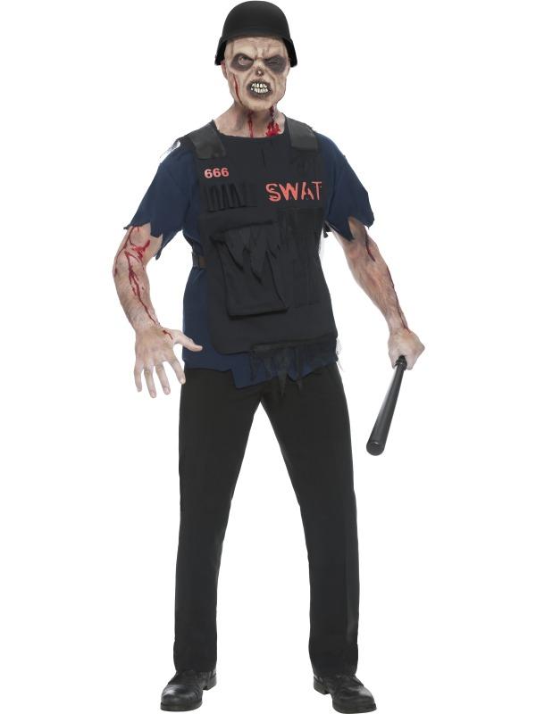 Zombiedräkter - Skämtartiklar.nu 951b776a59820