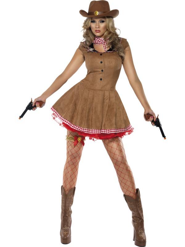 Halloweendräkter till vuxna - Skämtartiklar.nu 31f4311be568b