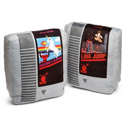 retro tv spel
