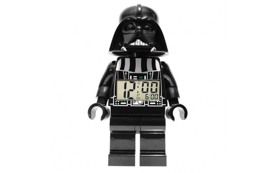 rea lego julkalender