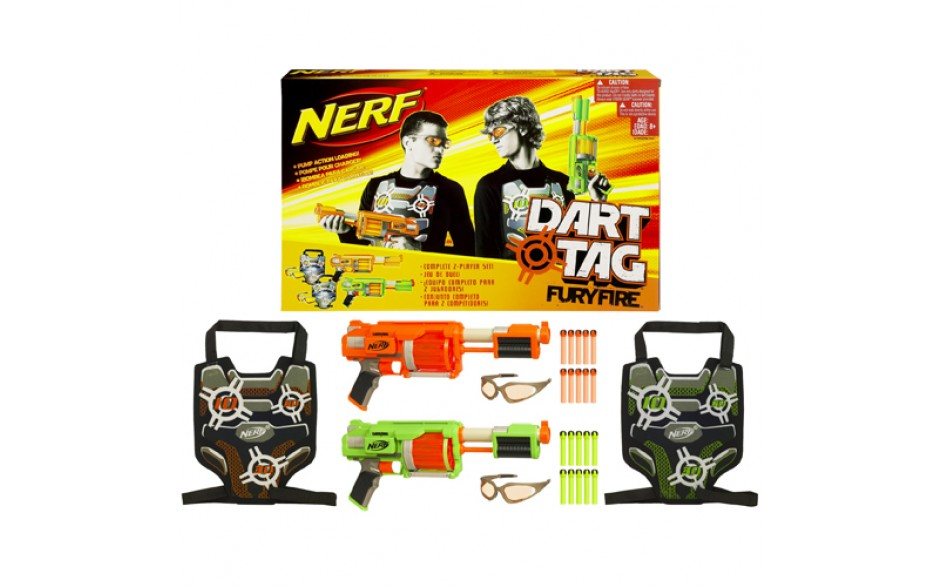 2 player darts