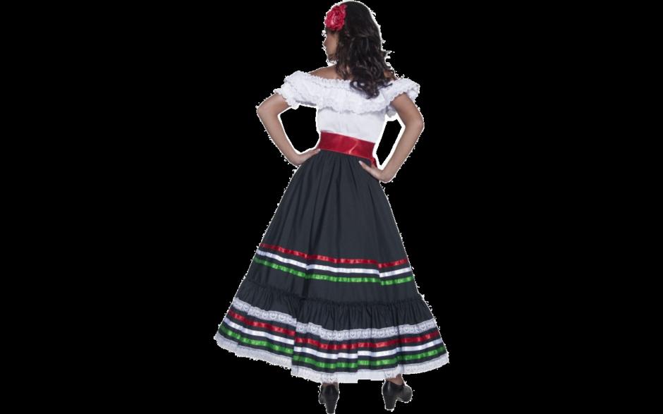 hemsida spansk dansa
