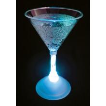Disco Cocktailglas