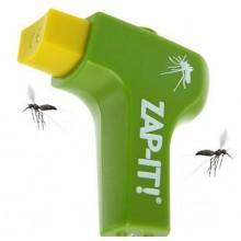 Zap-IT