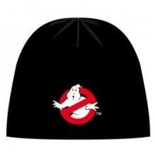 Ghostbusters Mössa Logo