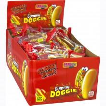 Godis Hot Dog
