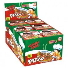 Godis Pizza