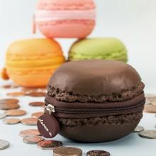 Macaron Börs