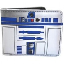Star Wars R2-D2 Plånbok