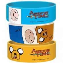 Adventure Time Armband