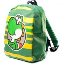 Nintendo Yoshi Ryggsäck