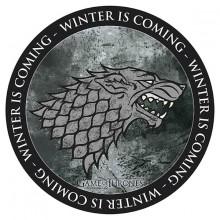 Game Of Thrones Stark Musmatta