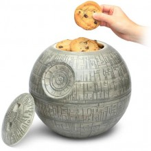 Star Wars Death Star Kakburk