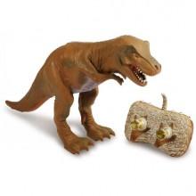 WowWee I/R T-Rex - Radiostyrd Dinosaurie
