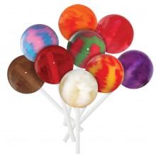 Original Gourmet Lollipop - Lyxklubban