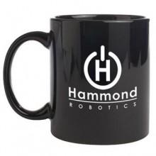 Titanfall Hammond Mugg