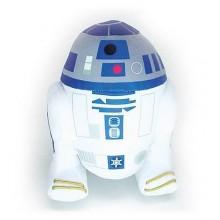 Star Wars R2-D2 Mjukisdjur