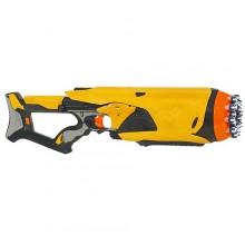Nerf Dart Tag Swarmfire Dart Blaster