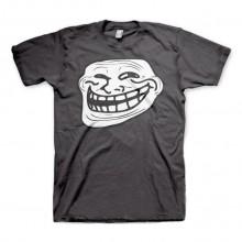 Trollface T-Shirt