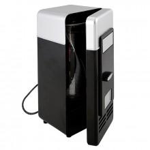 USB Kylskåp