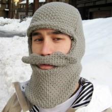 Skäggmössan Beard Head
