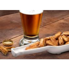 Beer Bites - Snackskål