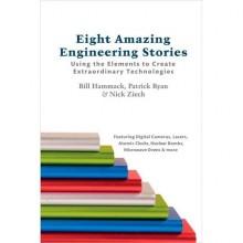 Eight Amazing Engineering Stories by Engineer Guy