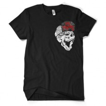 Los Mayans T-Shirt (Sons of Anarchy)