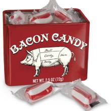 Bacon Godis