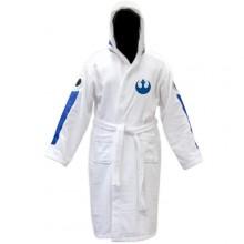 Star Wars R2-D2 Morgonrock