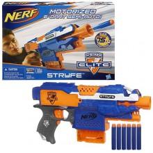 Nerf Stryfe Elite