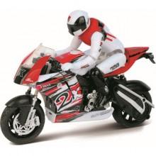 TechToys Racingbike