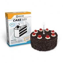 Portal 2 - Cake Mix