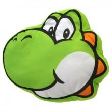 Nintendo Yoshi Kudde